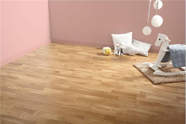 parquet 10 mm mon parquet. Black Bedroom Furniture Sets. Home Design Ideas