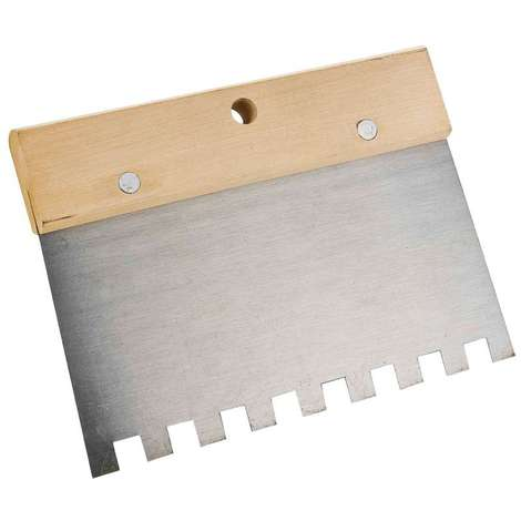 visualiser parquet 10 mm
