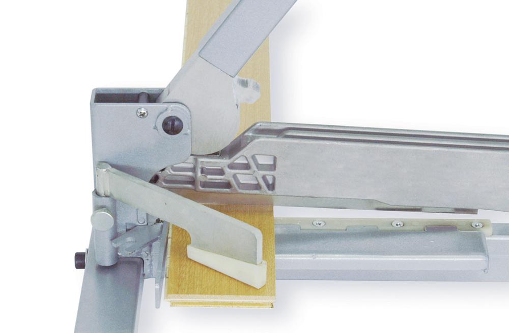 modèle parquet 16mm