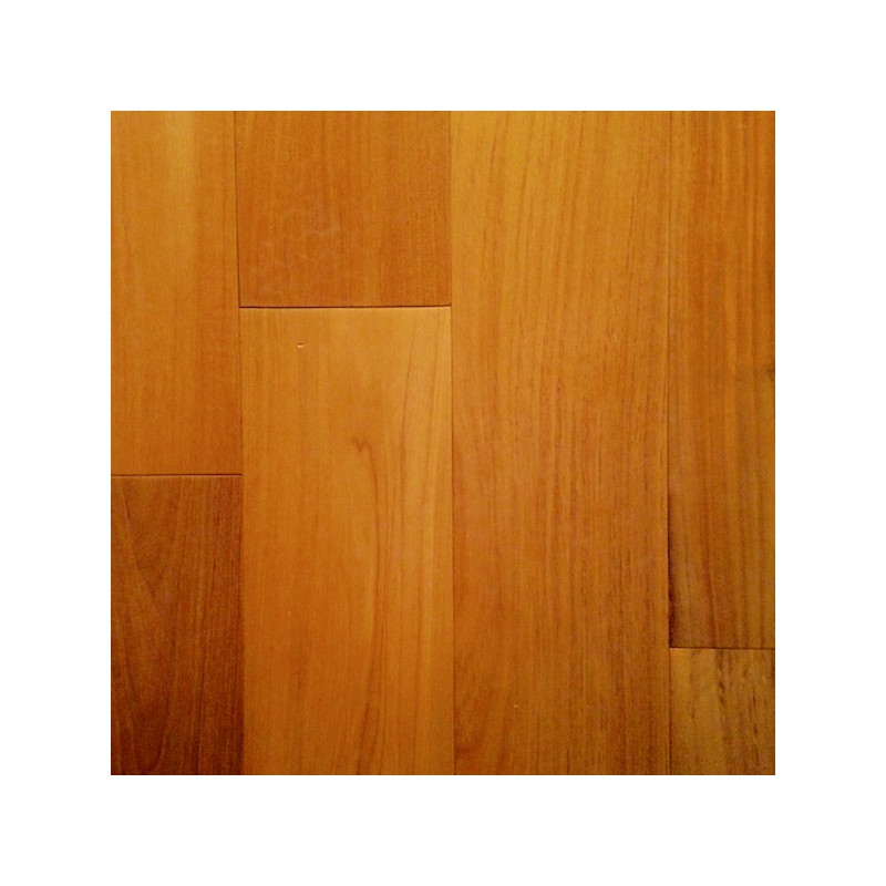 illustration parquet 2 plis