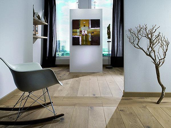 parquet 22mm mon parquet. Black Bedroom Furniture Sets. Home Design Ideas