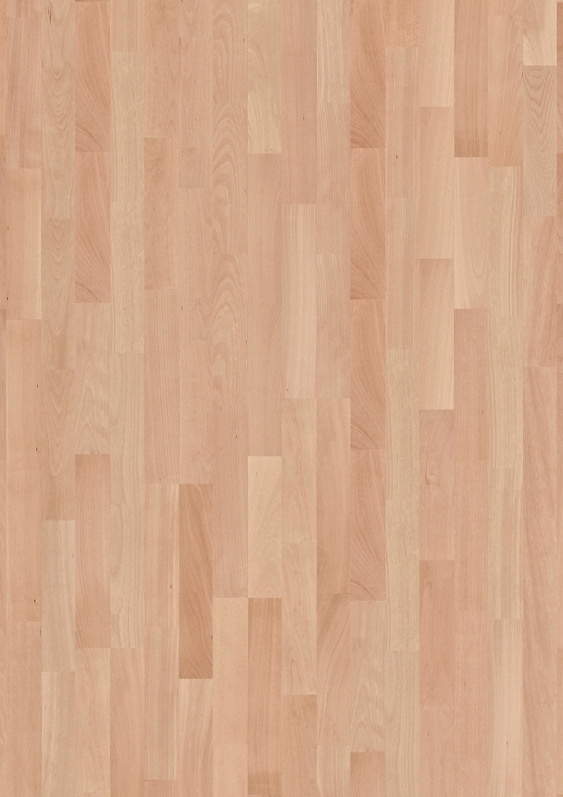 visualiser parquet 3 frises