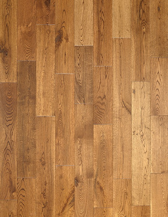 visualiser parquet 6 cm
