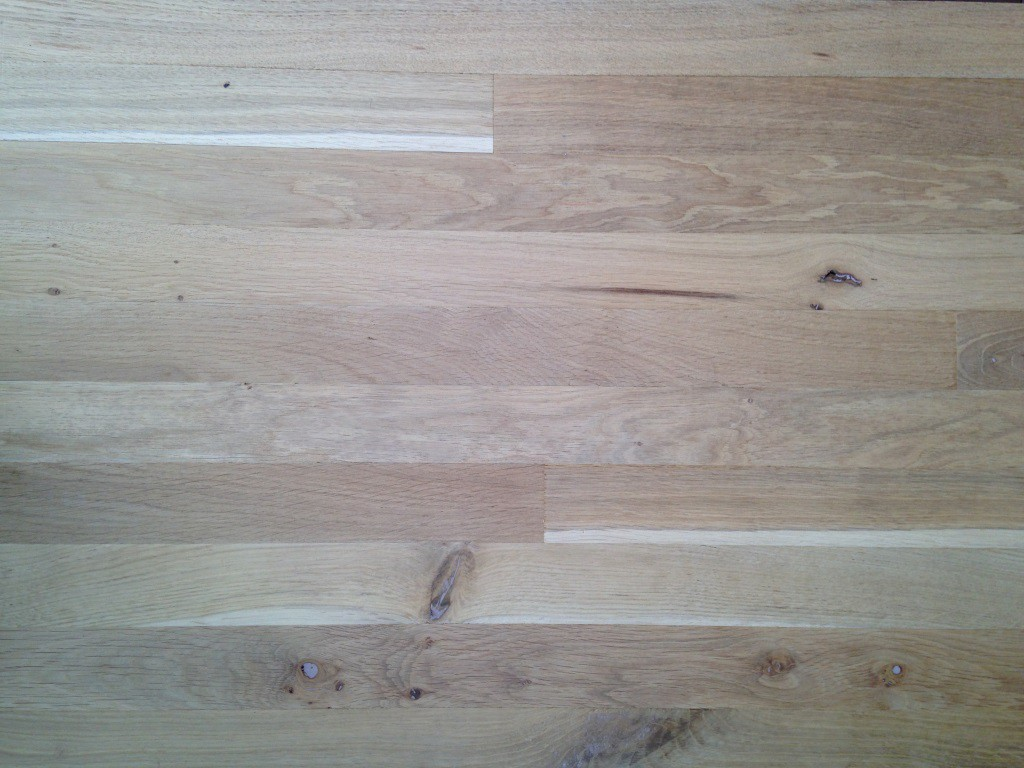 visualiser parquet 60mm