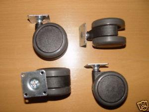 exemple parquet 65mm
