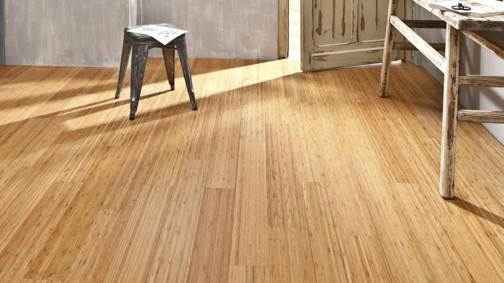 visualiser parquet 8 ou 12 mm