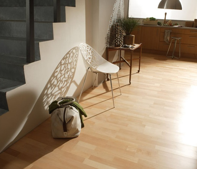 visualiser parquet 8mm