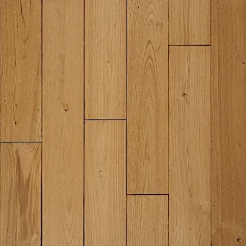 visualiser parquet 9 cm