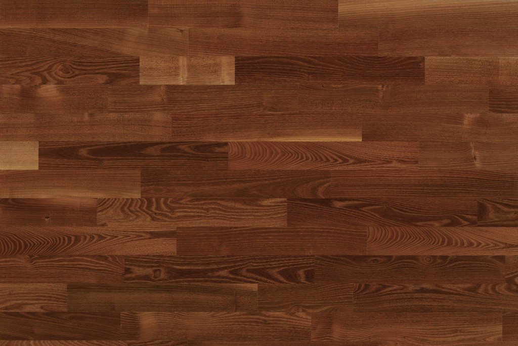 visualiser parquet acacia
