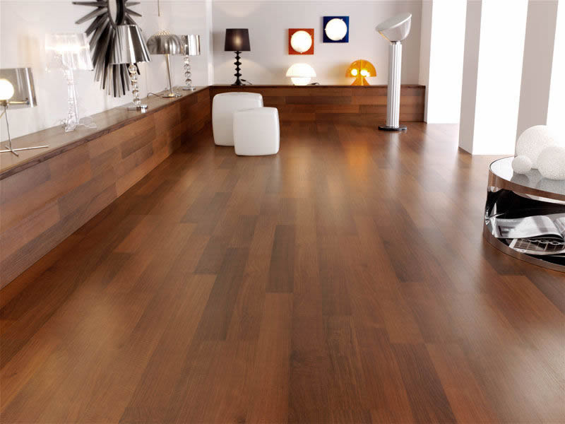 visualiser parquet acajou