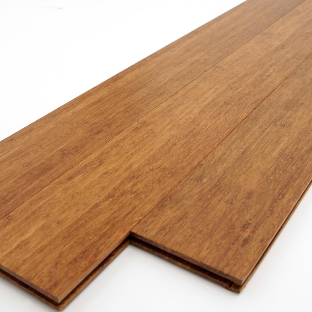 modèle parquet bambou