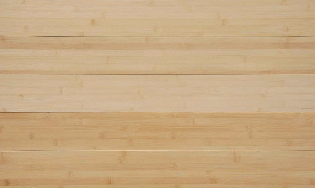 image parquet bambou