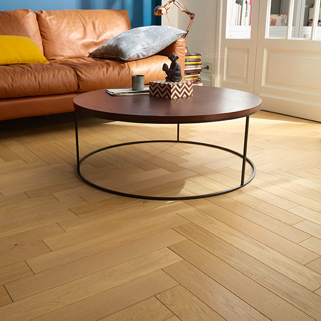 visualiser parquet baton rompu