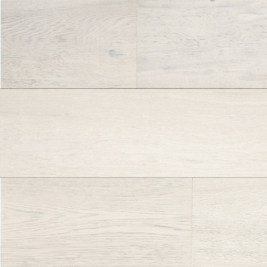illustration parquet blanc