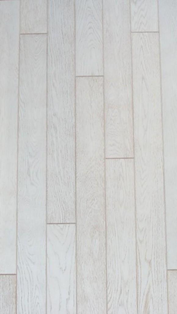 image parquet blanc