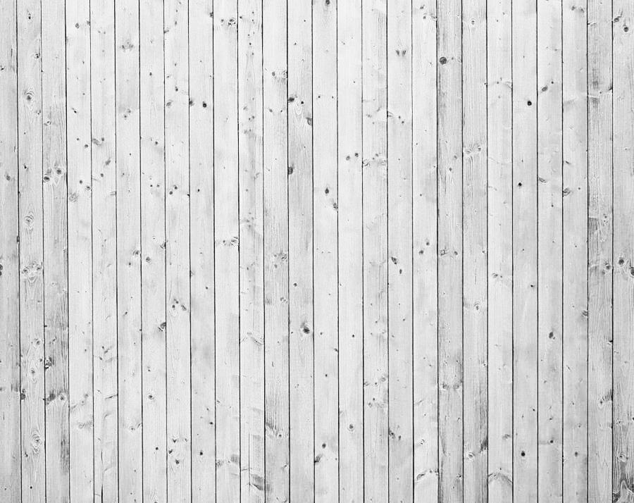 photo parquet blanc