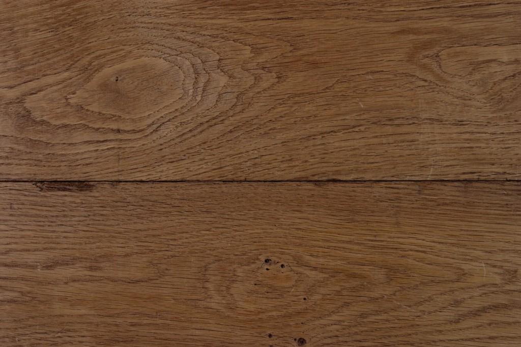 exemple parquet bois