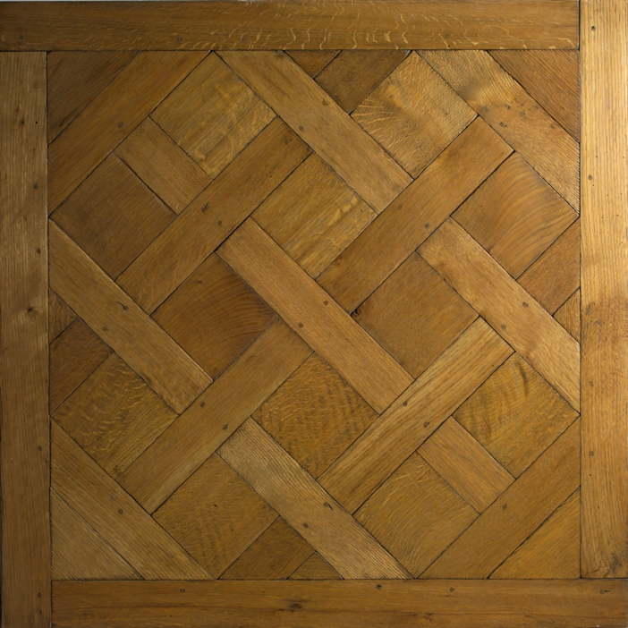 photo parquet de versailles