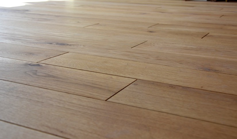 illustration parquet destockage