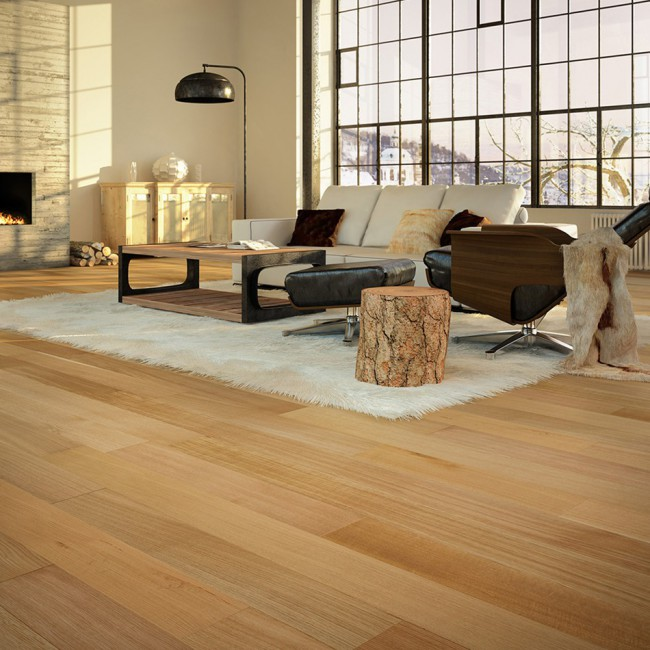 visualiser parquet destockage