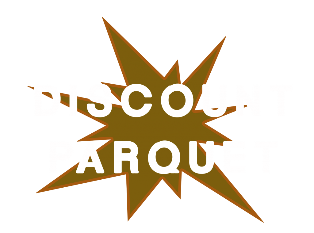 exemple parquet discount