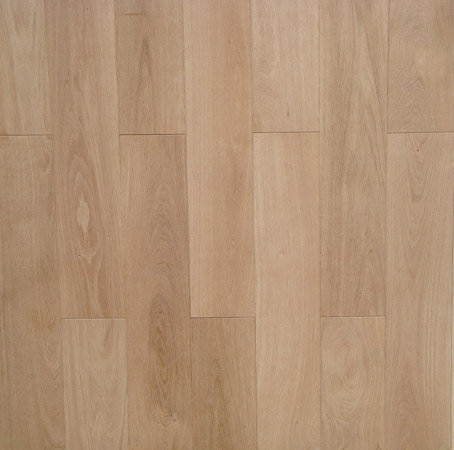 photo parquet droit