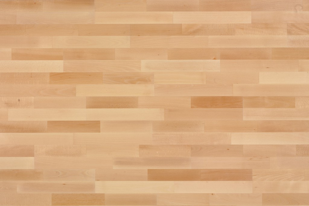 visualiser parquet hetre
