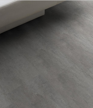 image parquet imitation beton