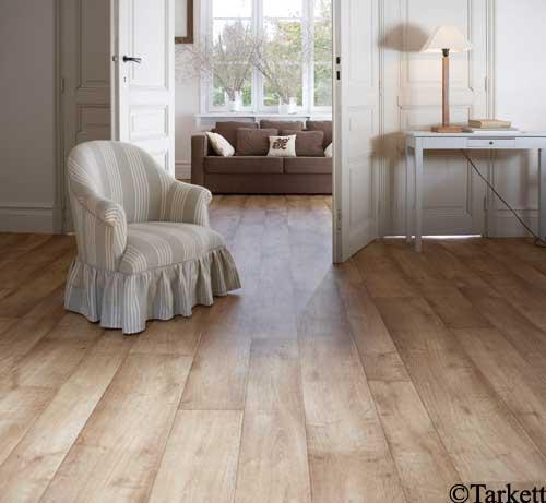 exemple parquet imitation bois
