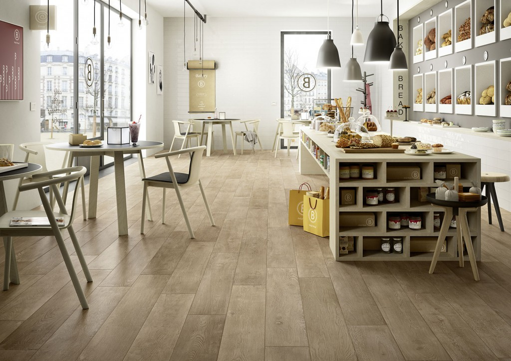 visualiser parquet imitation carrelage