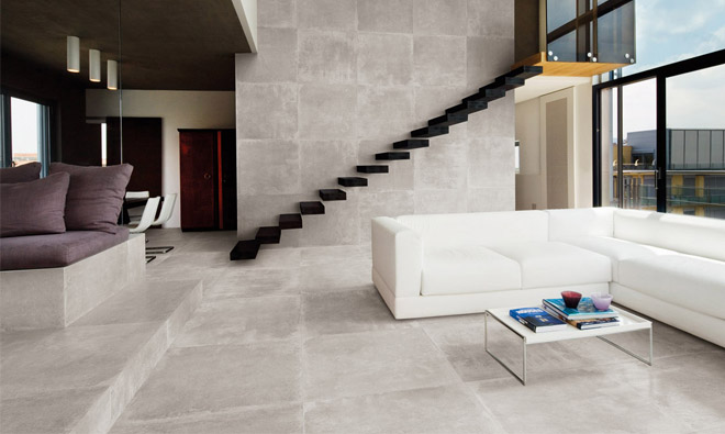 visualiser parquet jaipur