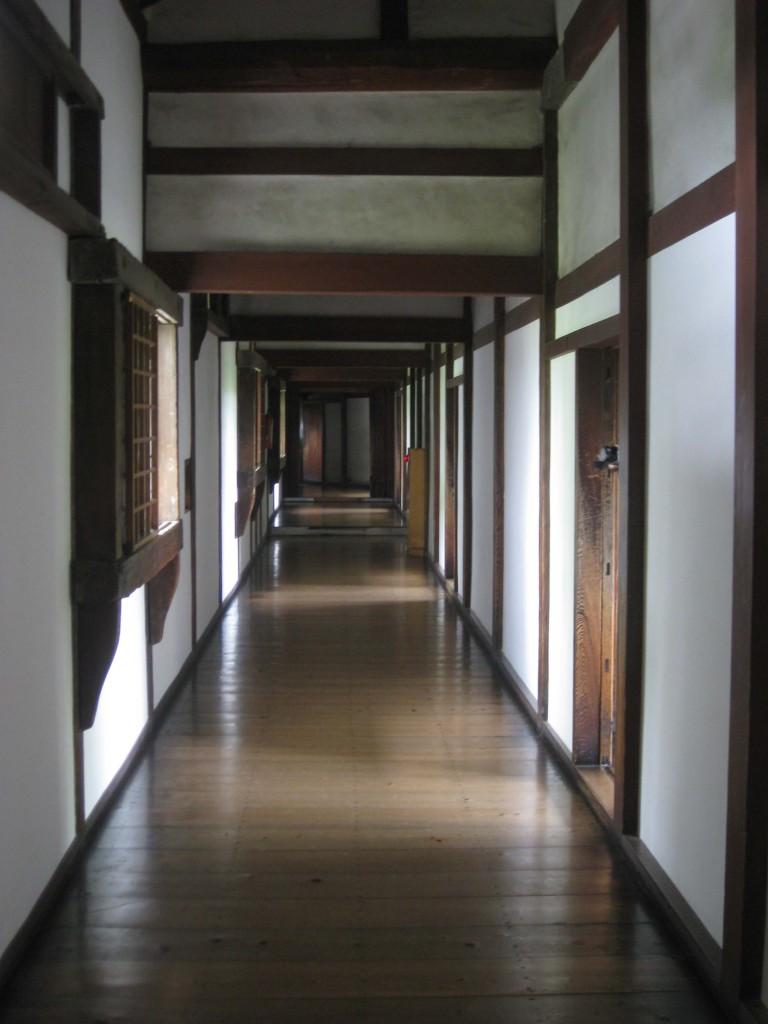 exemple parquet japonais