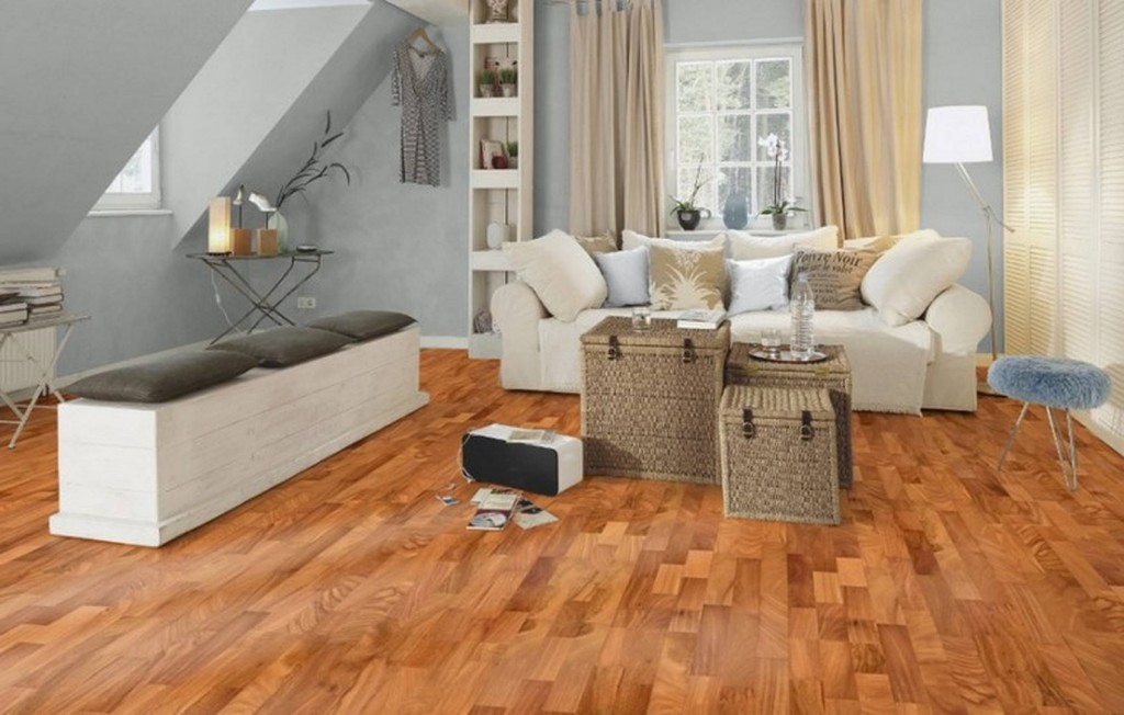 visualiser parquet jatoba massif