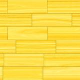 modèle parquet jaune