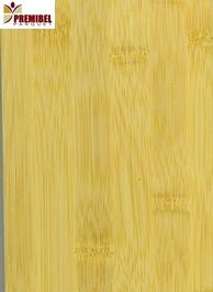 image parquet jaune