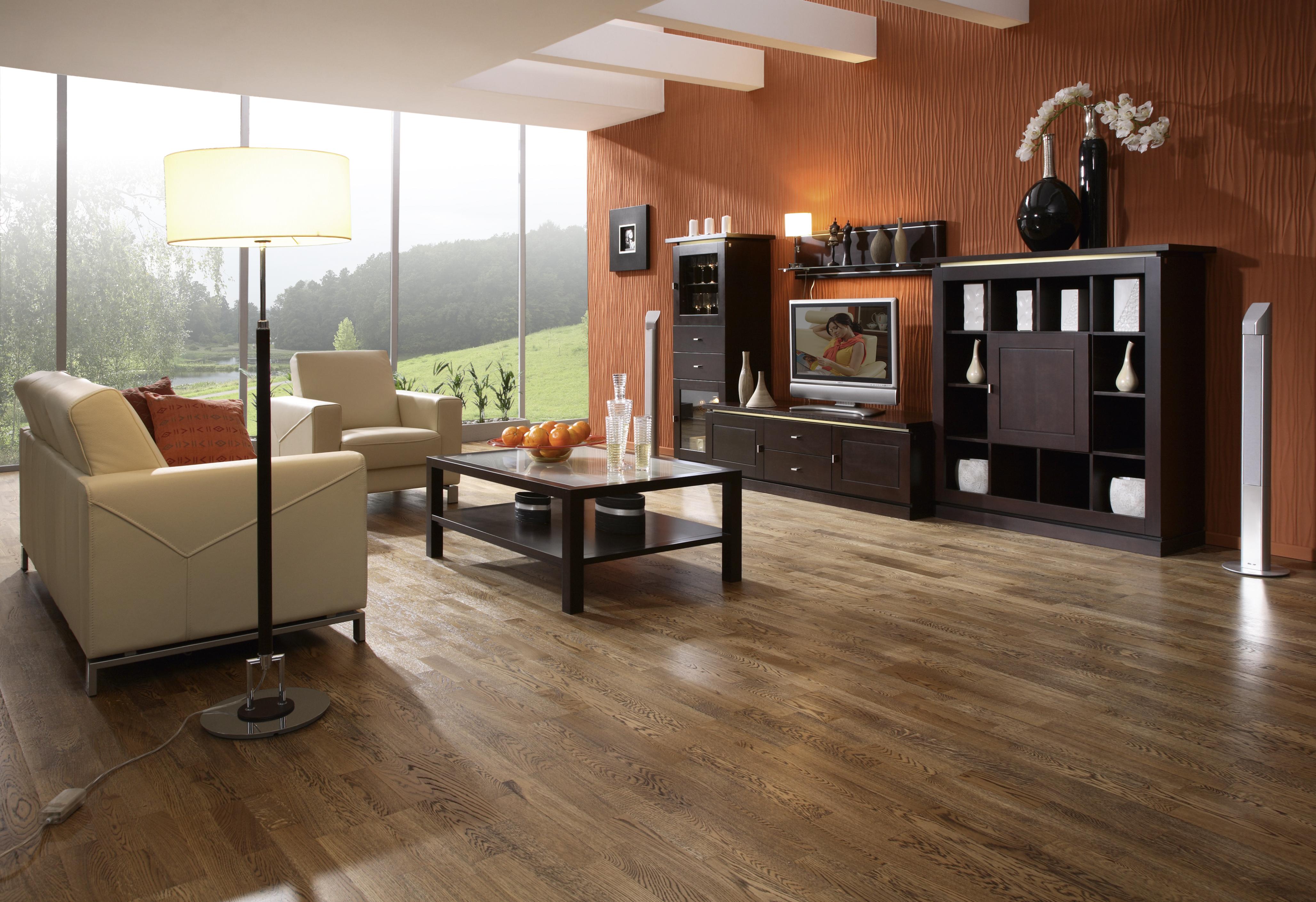 parquet luxe mon parquet. Black Bedroom Furniture Sets. Home Design Ideas