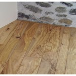visualiser parquet olivier