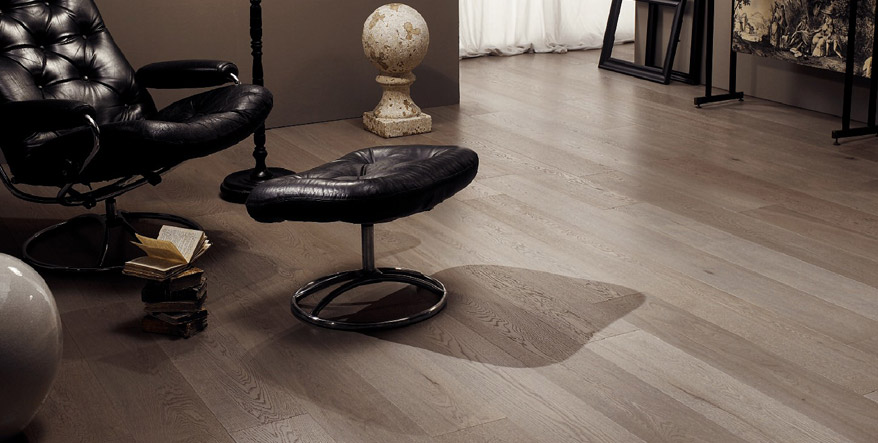 visualiser parquet original