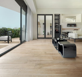 photo parquet ou carrelage