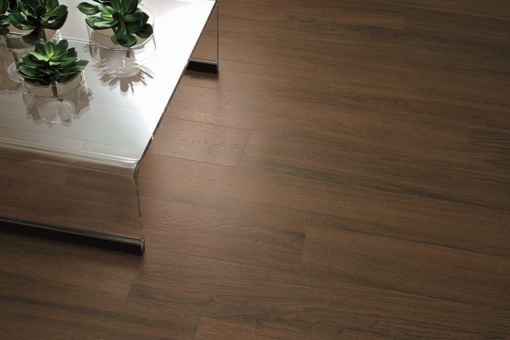 visualiser parquet ou carrelage
