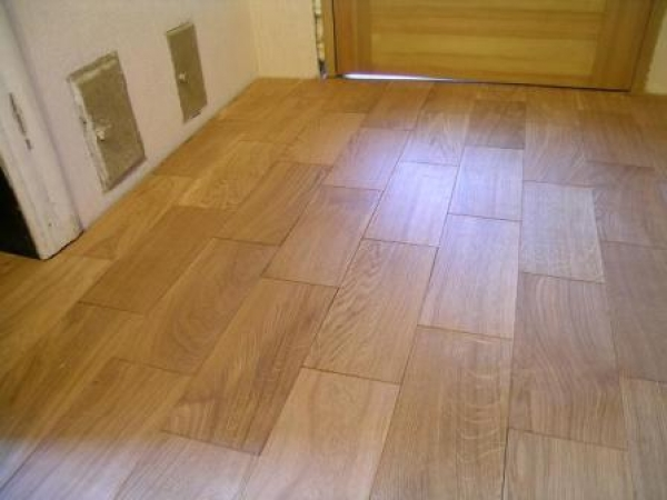 photo parquet pas cher