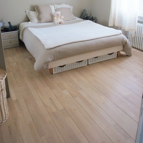 photo parquet que choisir