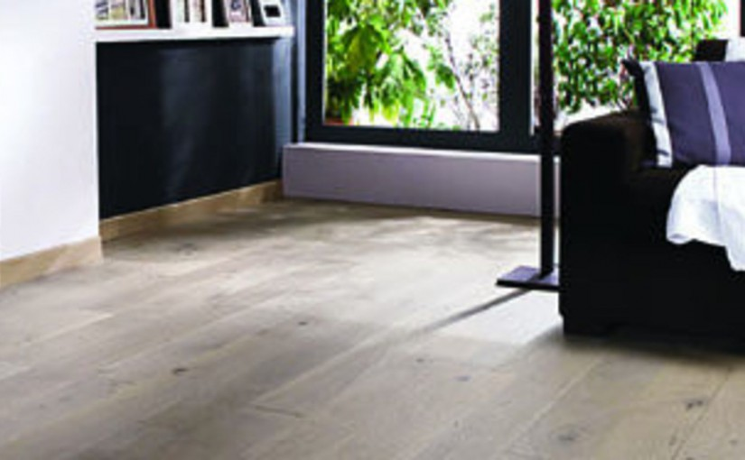 visualiser parquet que choisir