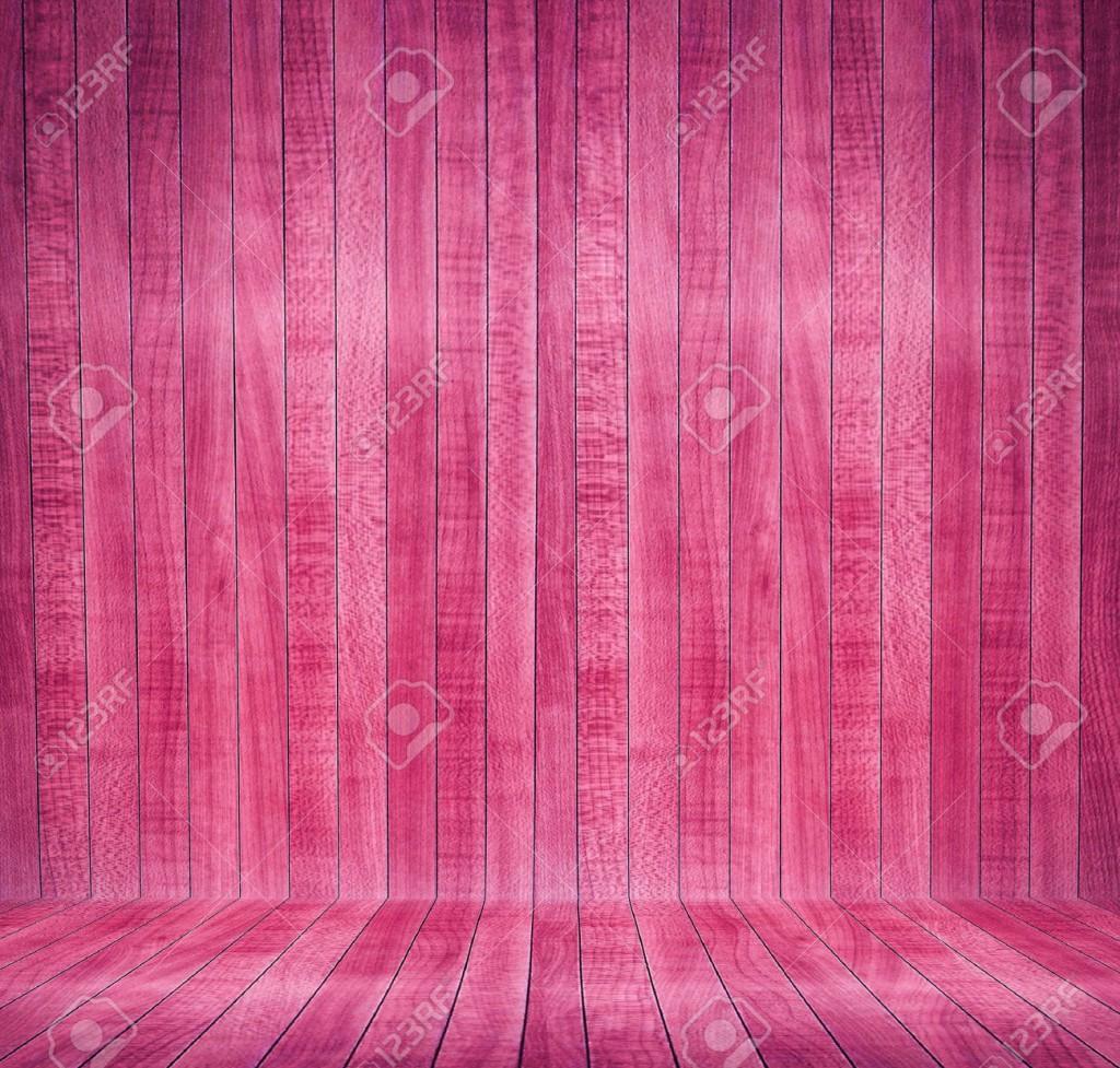 photo parquet rose