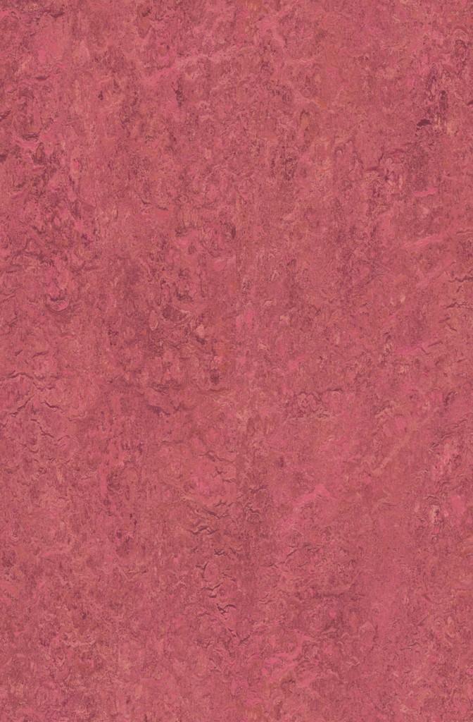 exemple parquet rose