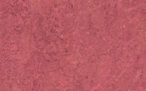 photographie parquet rose