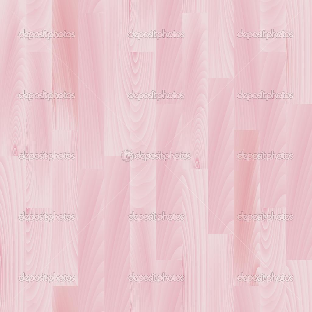 visualiser parquet rose