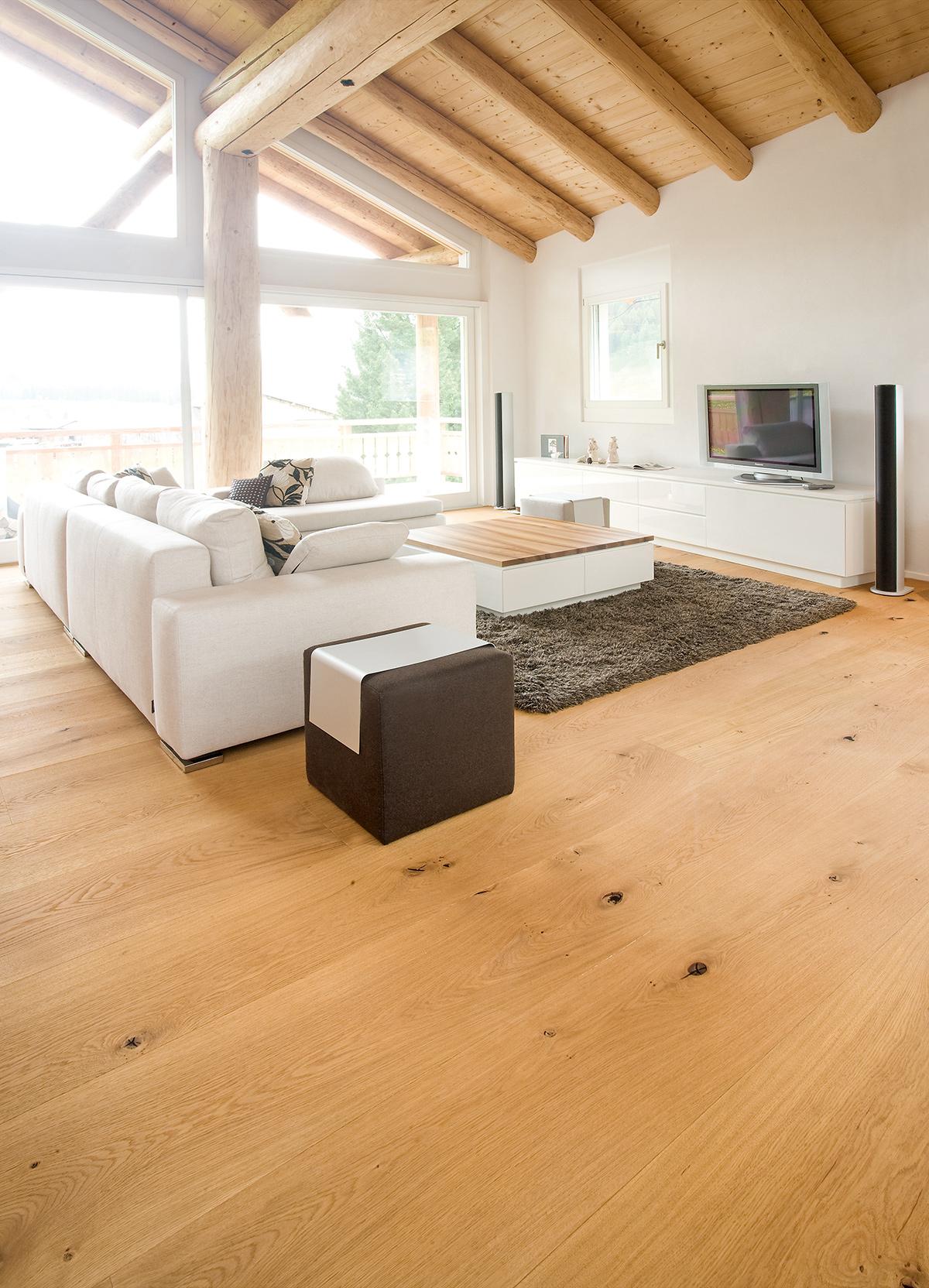 parquet salon mon parquet. Black Bedroom Furniture Sets. Home Design Ideas