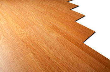 visualiser parquet sol