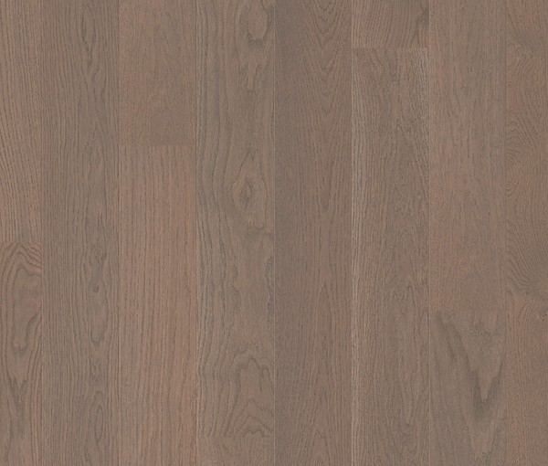 illustration parquet taupe